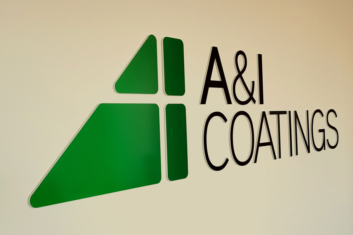 A & I Coatings