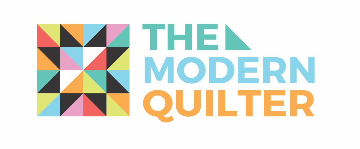 The Modern Quilter